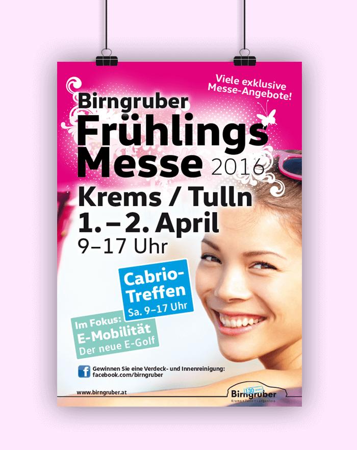 Beitragsbild Frühlingsmesse