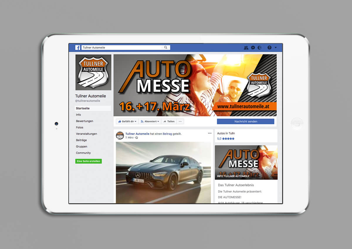 druckstil-automeile-facebook