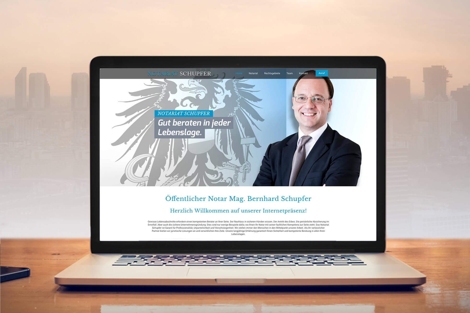 druckstil-website-schupfer2